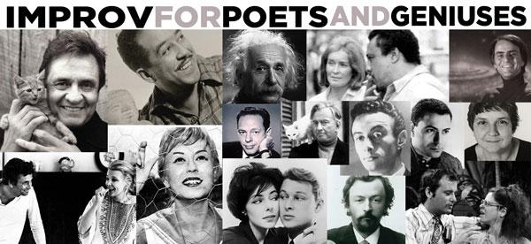 poetsbannnerweb